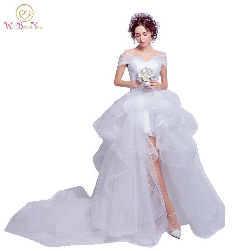 Aliexpress.com : Buy Cheap Bridal Dress Gothic Sexy