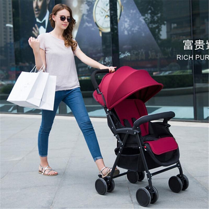Popular System Stroller-Buy Cheap System Stroller lots