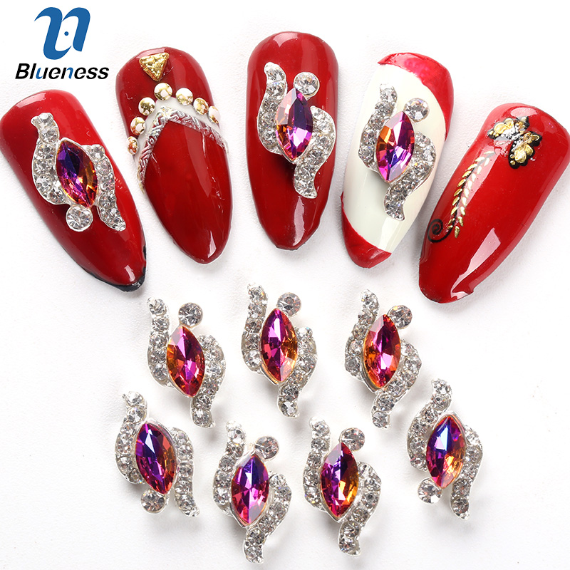 1388491545 top 10 largest nail art crystal rhinestones 15 mm brands and get ...