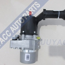 EPS насос электрический насос рулевого управления для peugeot 307 3008, 4008E6, 9684712980, 4007.ST, 4007.AG