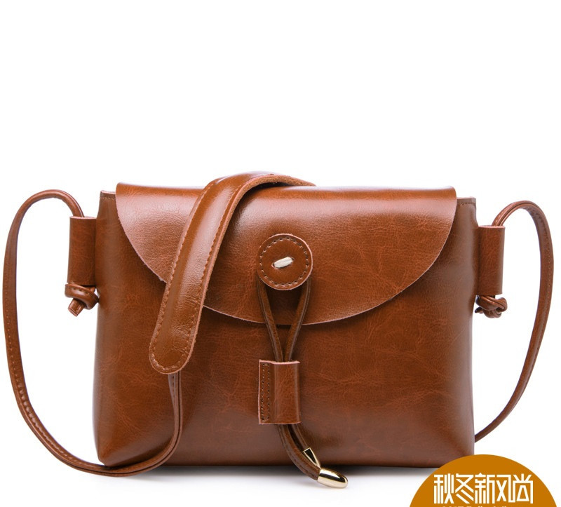 hot famous brand genuine leather ladies bags female shopping shoulder bags for women handbag casual women's messenger bags