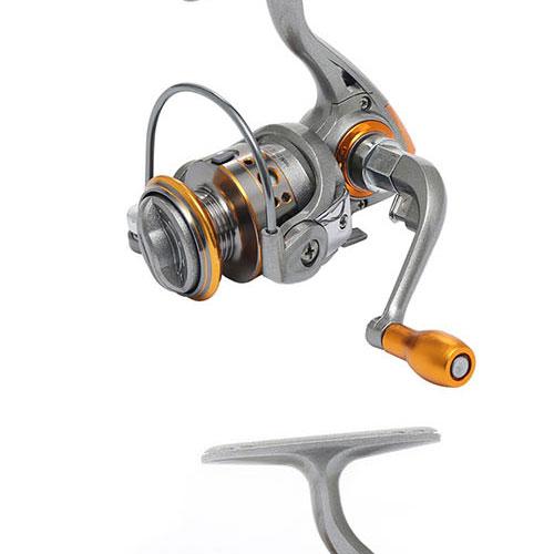 DC150-reel fishing (12)