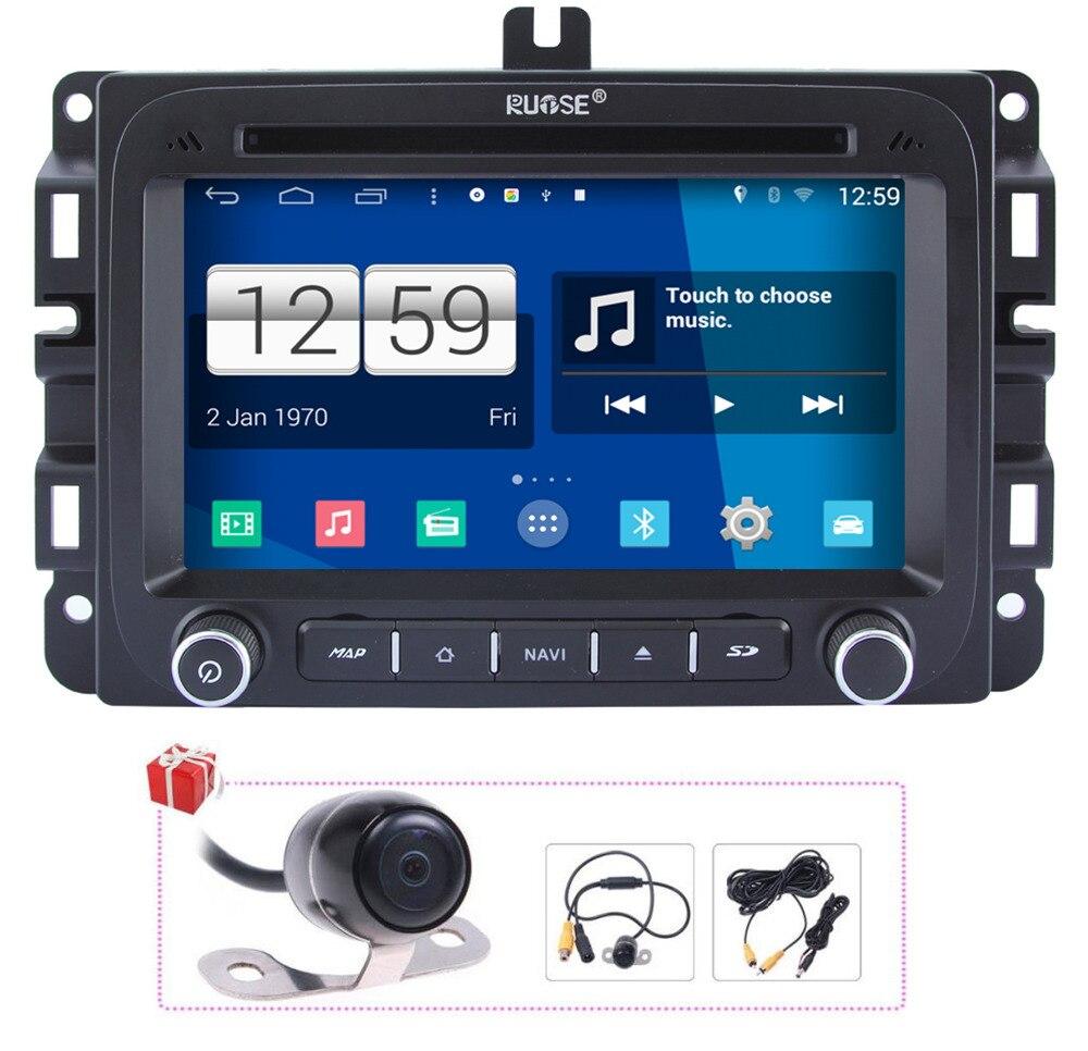 camera map android 4 4 autoradio dvd gps navigation satnav radio stereo headunit for 2013 2016. Black Bedroom Furniture Sets. Home Design Ideas