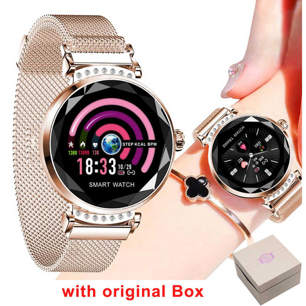 Best smartwatch ladies