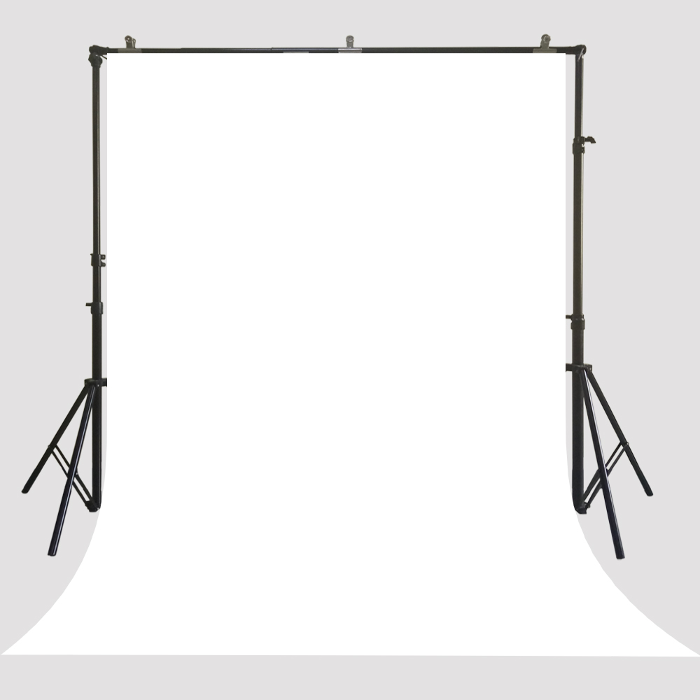 HUAYI White Photography Backdrops Photo background Product Studio Porps Photo Props Art Fabric thin vinyl W-223