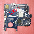 Frete grátis ICY70 L21 LA-3581P ( ICW50 ) Laptop Motherboard para ACER Aspire 5520 5520 G mb. Aj702.003 ( MBAJ702003 ) 100% TSTED