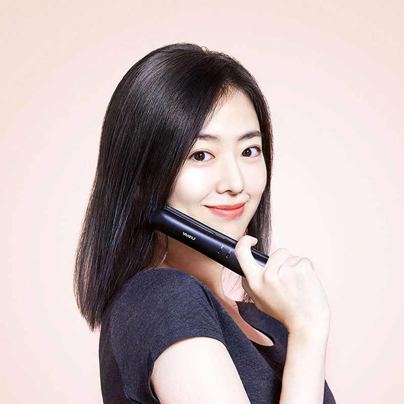Detail Feedback Questions About Xiaomi Yueli Wireless Mini Splint