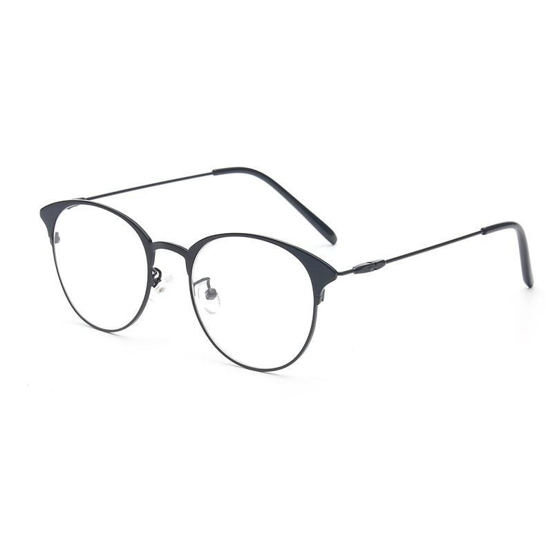 G Wald brillenfassungen frauen gold glasrahmen männer rahmen gläser ...