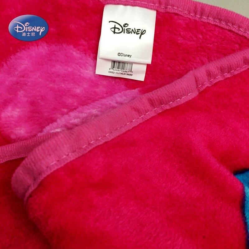 conew_disney blanket (33)_conew1