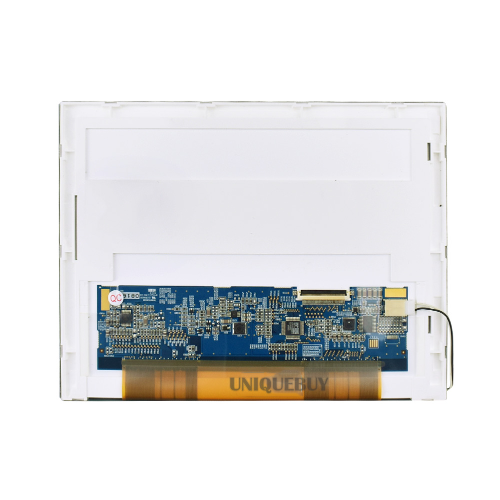 For 8 inch Chinese CLAA080MB0ACW LCD Display Panel