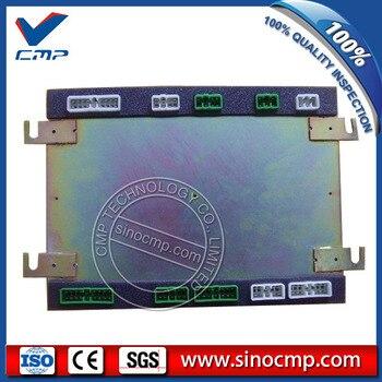 SH280-2 sumitomo excavator control panel KHR-1787 KHR1787
