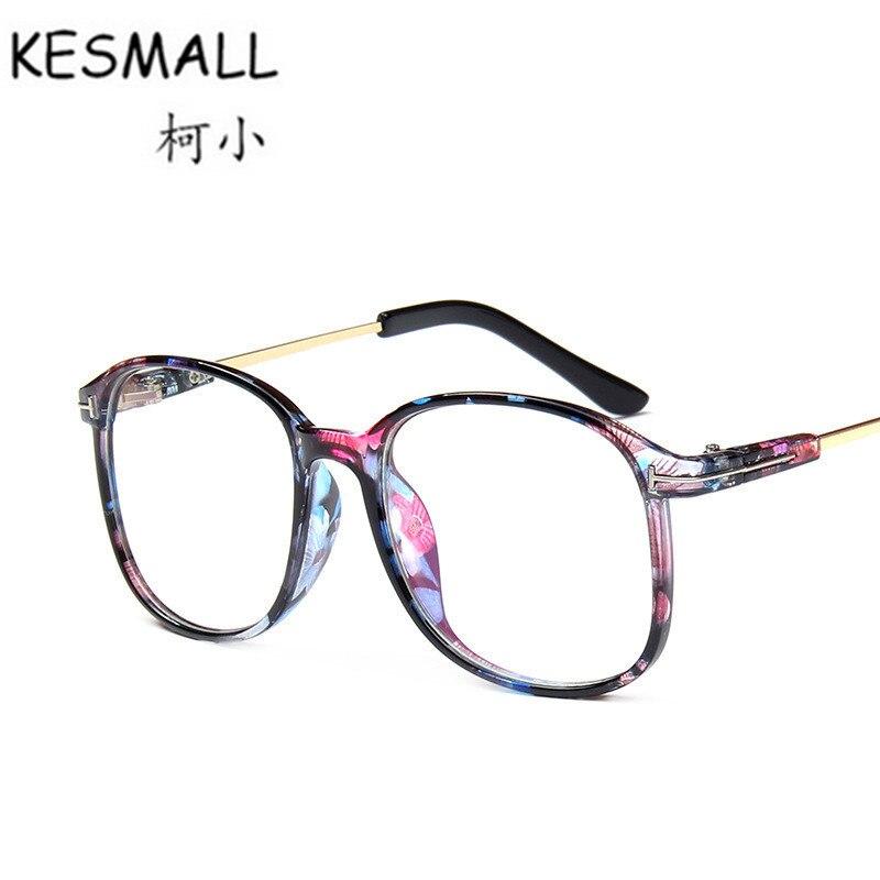 ᗔKesmall verano 2018 gafas mujeres hombres retro colorido acetato ...