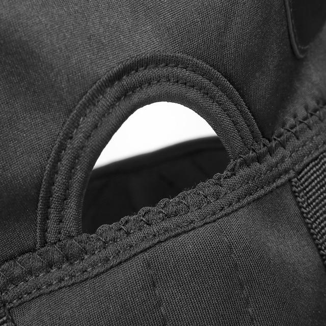GT Magnetic Adult Correction Belt Posture Brace Body Shaping Belly Sweat Belt Men Women Back Braces Support Back Correction Belt 2
