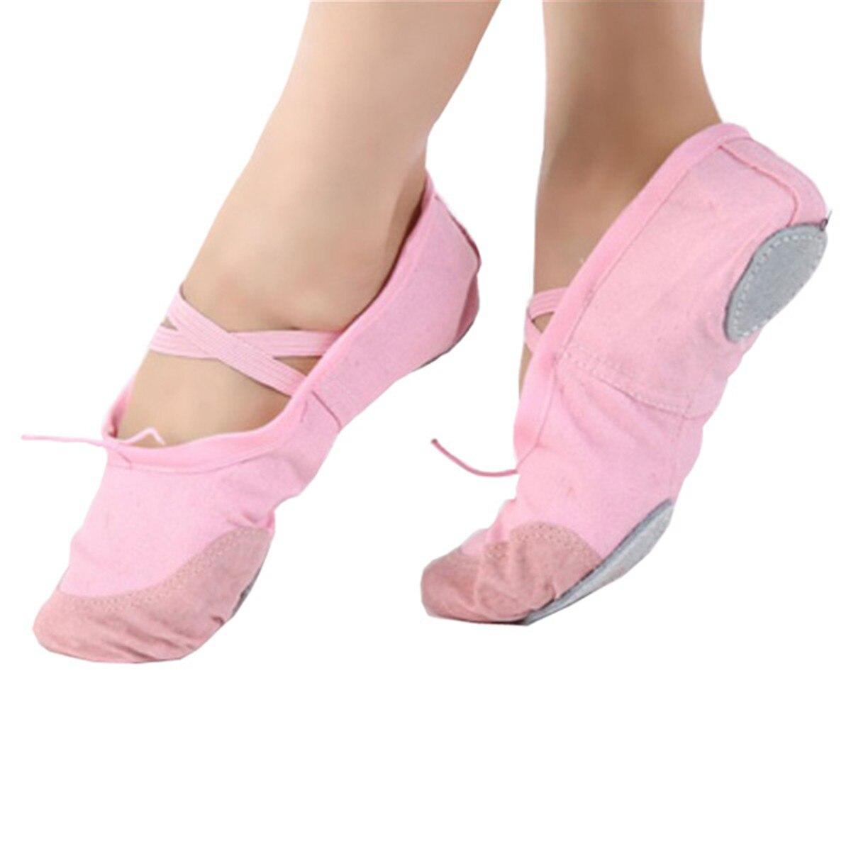 font-b-ballet-b-font-dance-gymnastics-shoes-girl-canvas-women-fitness-slippers-children-girls-kids-soft-sole-font-b-ballet-b-font-dance-shoes-elastic-strap