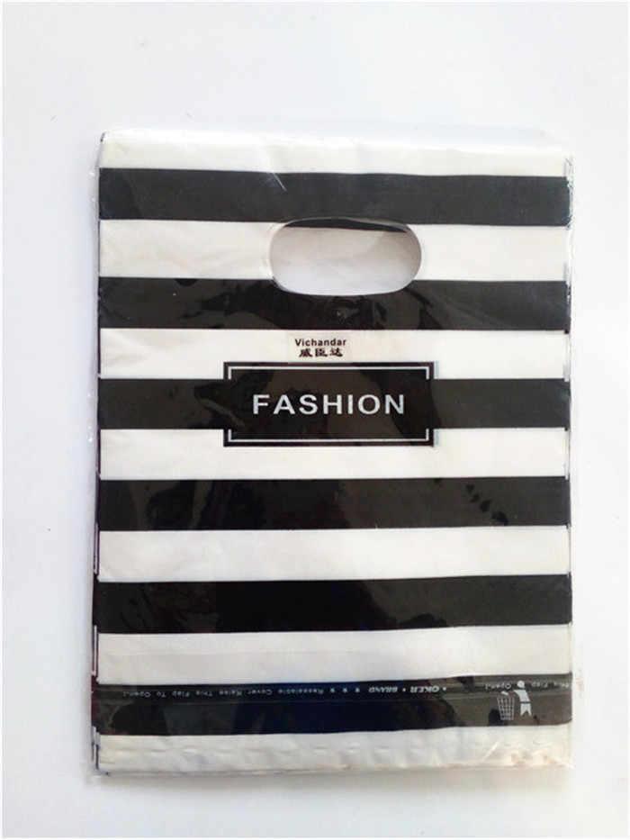 30 шт./лот оптовая продажа Пластик подарочная упаковка ювелирных изделий сумки для покупок мешочки подарочные пакеты ювелирных изделий коробки и упаковки микс Цвет 9X15