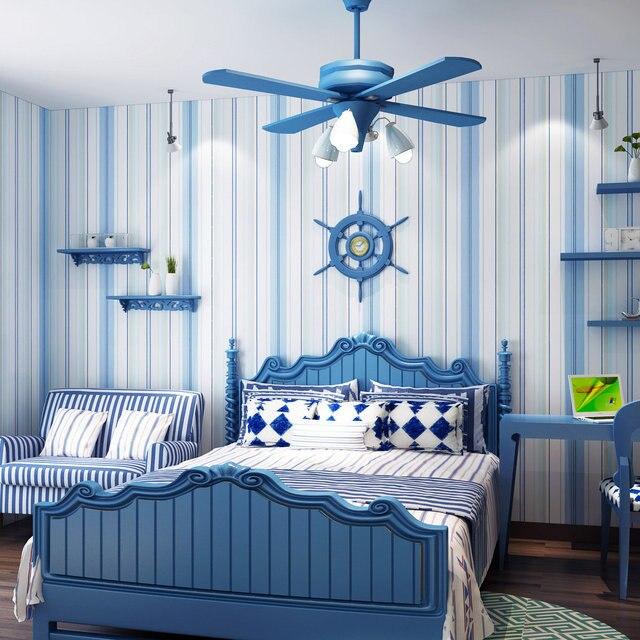 Hervorragend Einfache vertikale streifen tapete schlafzimmer wohnzimmer OY19