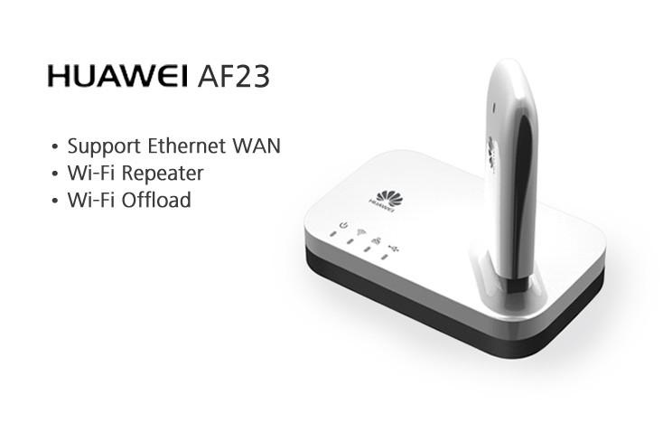 huawei-AF231