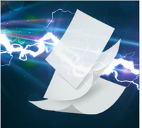 A5 Printing Copy Paper 80g 500 Sheets White Paper