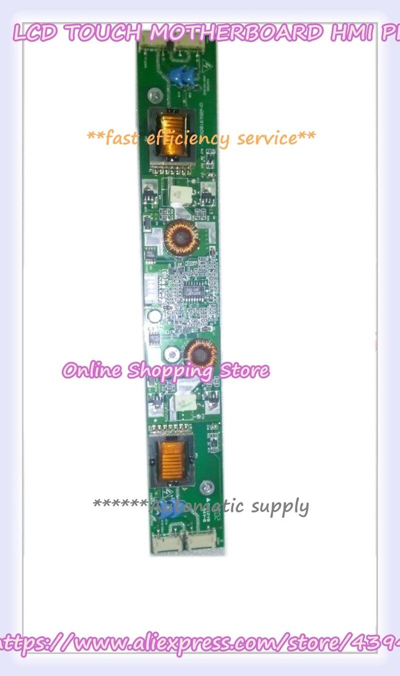 QPWBGL910IDG-1- L0116 High pressure stripQPWBGL910IDG-1- L0116 High pressure strip