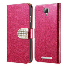 Phone Bag For Lenovo A2010 Book Cover Wallet PU Leather Flip Case For Lenovo A 2010 Angus2 Phone Case Protective Skin Cover new design tablet laptop cover for lenovo 12 2 miix 510 miix5 sleeve case pu leather skin protective for miix510 stylus