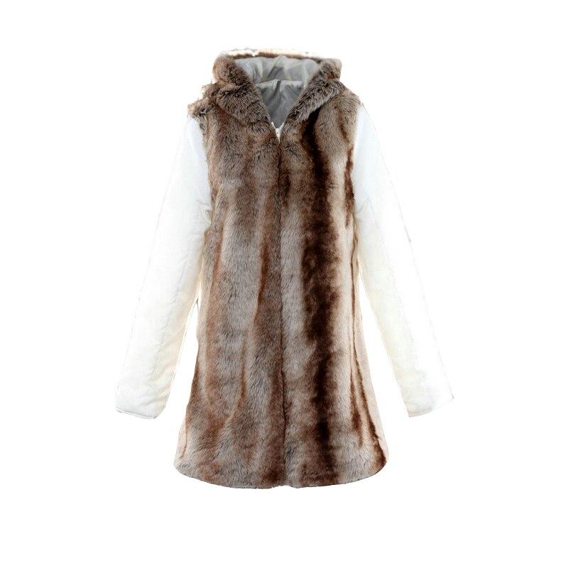 Nouveau Longue Belle Outwear 2xl Green A425 Beige Taille Plus army La D'hiver Tranchée S Populaire black Mode De Femmes SSqxFr