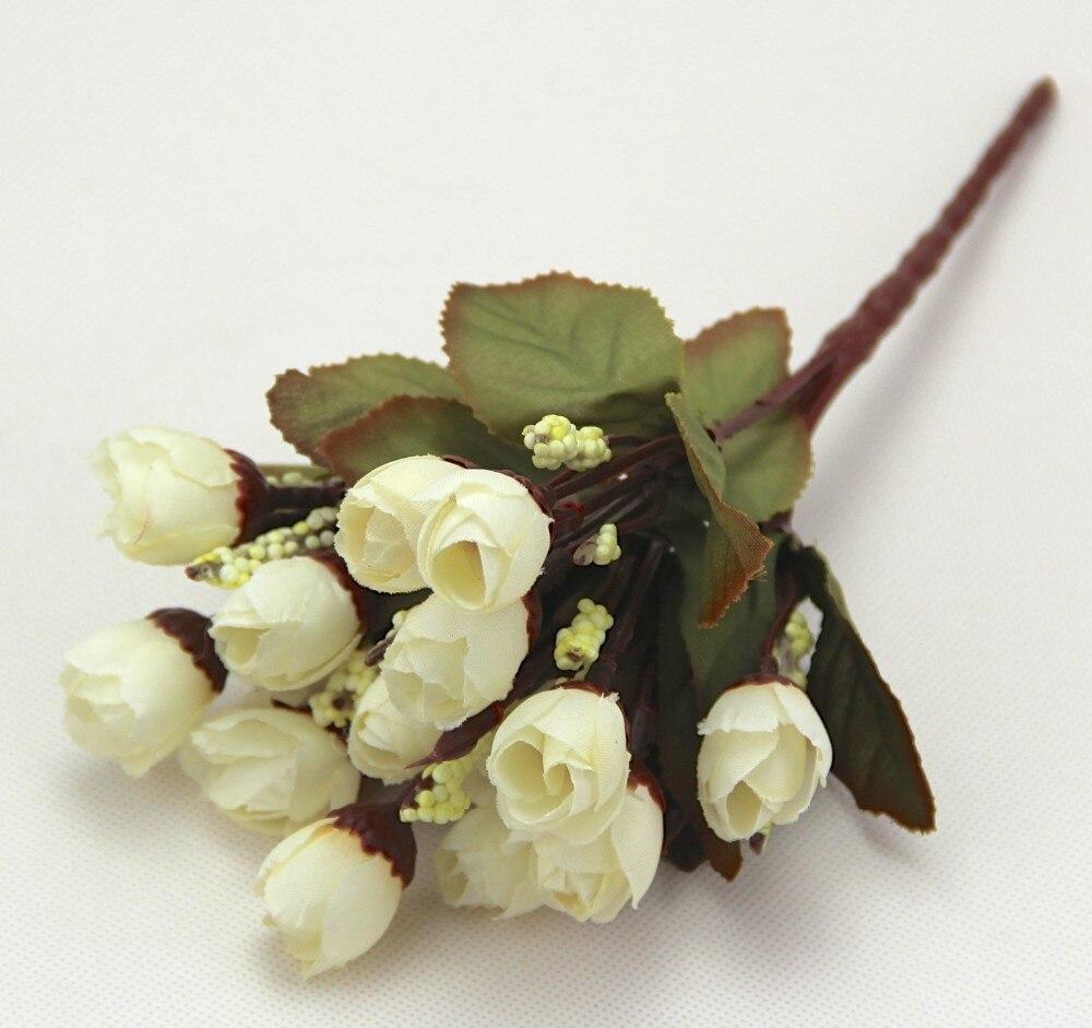 ARTEAROSE-WHITE-3