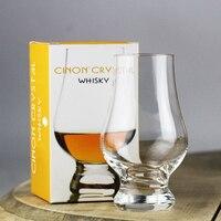 Whiskey cup pha lê dương wine glass creative drinkware 190CC