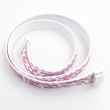 50cm 8pin 2mm HDL65014 cable   8Pin_2.0mm 50cm