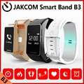 Jakcom B3 Smart Band New Product Of Smart Electronics Accessories As Miband Pulsera Smart Watch Band Smartwatch 3 Swr50