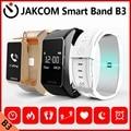 Jakcom B3 Smart Band New Product Of Smart Electronics Accessories As Miband Pulsera Smart Watch Band Smartwatch 3 Swr50