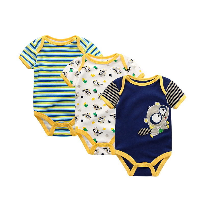Baby Boy Clothes3090