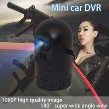 Hidden MINI Dash Cam Vehicle small Camera G Sensor FULL HD1080P Night Vision G Sensor universal
