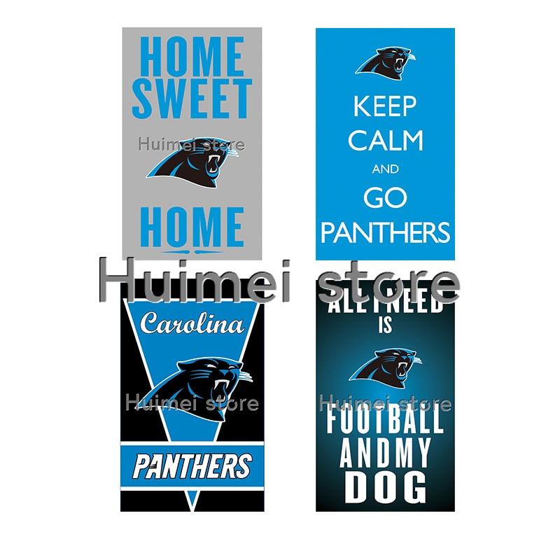 Popular Carolina Panthers Flag Buy Cheap Carolina Panthers Flag