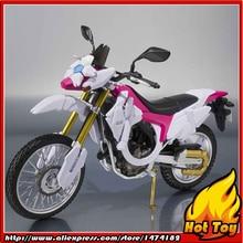 "100% Original BANDAI Tamashii Nations S.H.Figuarts (SHF) Action Figure   Sakura Hurricane from ""Kamen Rider Gaim"""