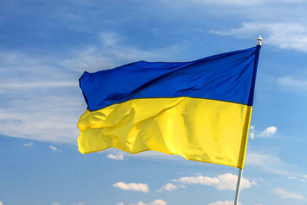 ukraine - 810×814