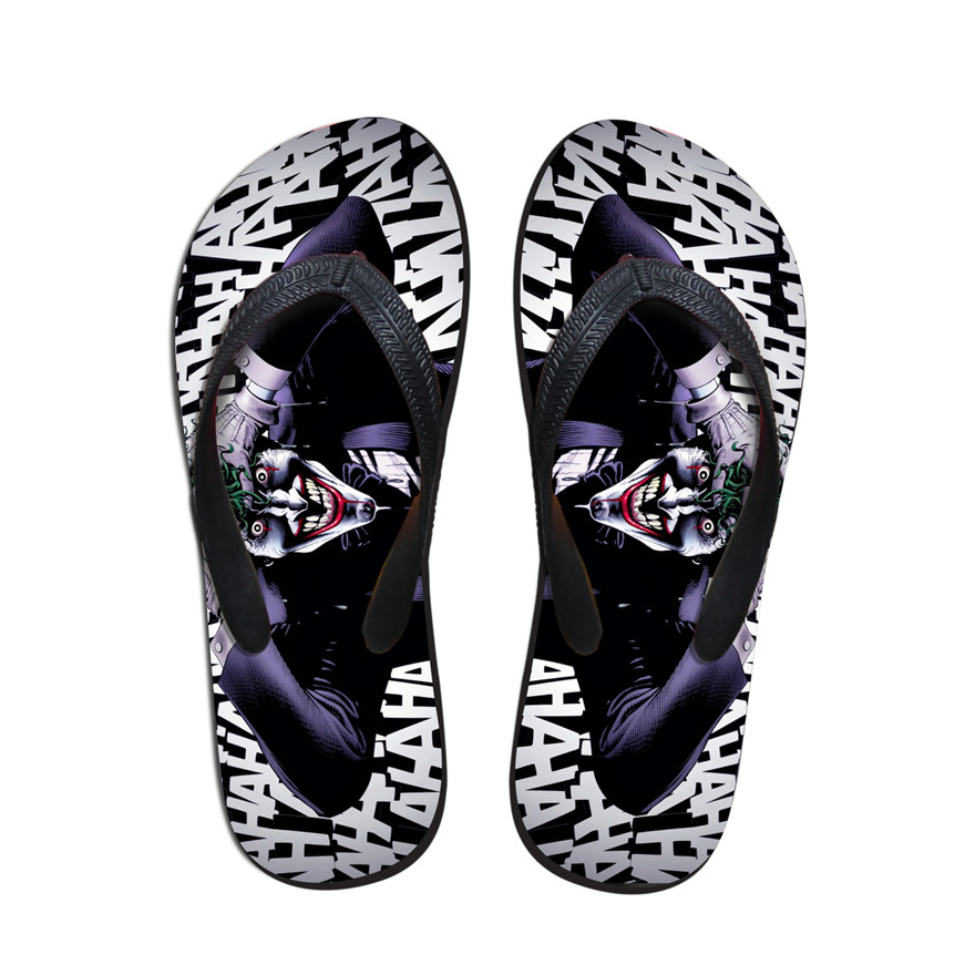 Online Get Cheap Harley Sandals -Aliexpress.com | Alibaba Group