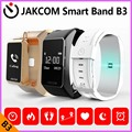Jakcom B3 Smart Band New Product Of Wristba As With The Cicret Bracelet For Xiaomi Huami Amazfit Tw07