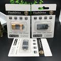 2016 HOT i-flash Drive 8 gb 32 gb 64 gb 128 GB Mini Usb pen drive/usb otg unidad flash para iphone 5/5s/5c/6/6 plus/ipad Pendrive