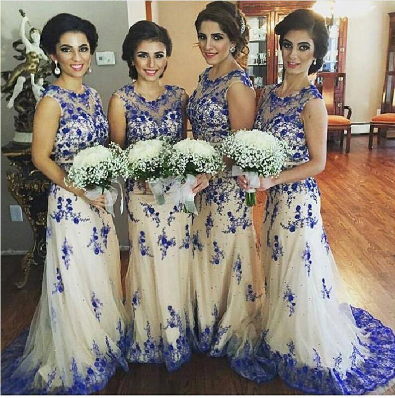 Wedding Dresses Photos In Sri Lanka - Wedding Dress Collections