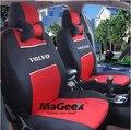 Asiento de coche universal cubre para volvo s60 xc60 xc90 xc60 c70 s80 s40 v40 v60 s60l pegatina accesorios del coche