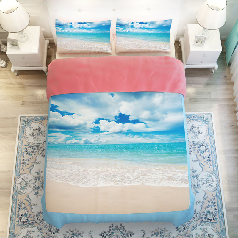 twin size bed covers anta expocoaching co