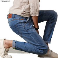 Hot Products 2016 High Quality New Style Men S Casual Pants Shade Cloth Cotton Pants Thin