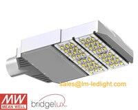 60 W levou rua luz daylight branco 220 V 230 V 240 V levou luz de rua ao ar livre iluminação com rua adaptador frete grátis DHL|60w led street light|led street light|street light -