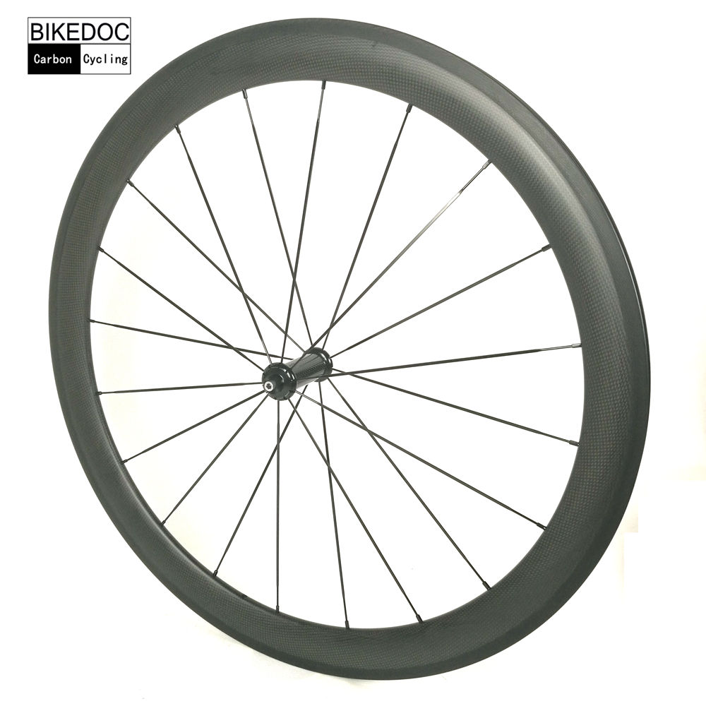 """Vélo 100 3//8/"""" roue essieu écrous /& Rondelles en Gros Job Lot Vintage//Moderne"""