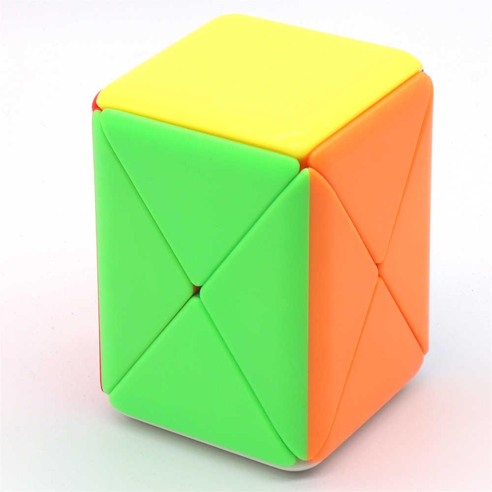 Origami Magic Box Step 3 | 1000x1000