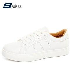 Skateboarding shoes women breathable female outdoor sneakers platform light women shoe size eu 39 46 aa50277.jpg 250x250