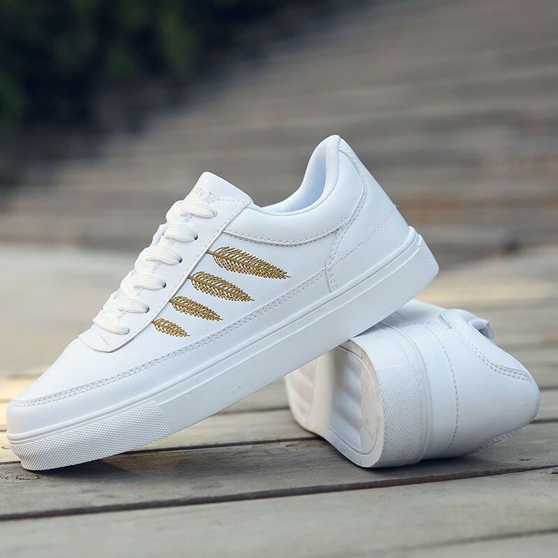 Chaussures de sport avec motif en mode p ...