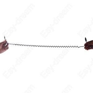 Image 5 - Temporizador Controle Remoto cabo de Obturação Cabo Para Sony A68 A58 A7 NEX3N A3000 A5100 A6000 A6300 HX400 RX10 RX100II RX100iii