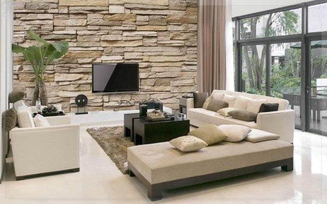 Tv Room Sofas Rooms. Tv Sofas Tv Sofas Sofa Santai Untuk Nonton Minimalis Modern