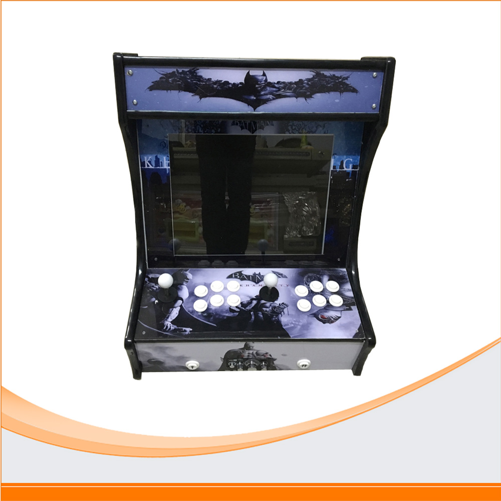 Pandora Box 5 HD VGA mini video game console with 960 games in 1 for 2 players cocktail table game machine nintendo gba video game cartridge console card metroid zero mission eng fra deu esp ita language version